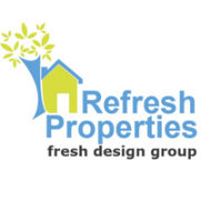 Foto de Refresh Properties | fresh design group