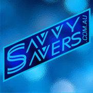 Foto de savvysavers.com.au