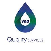 Foto de V & G Quality Services
