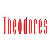 Theodores's photo