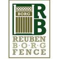 Reuben Borg Fence's profile photo
