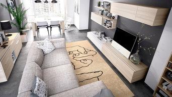 Proyecto casa en Valencia
