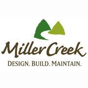 Miller Creek Lawn & Landscape's photo