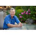 Calvin Craig Landscaping Design-Build's profile photo