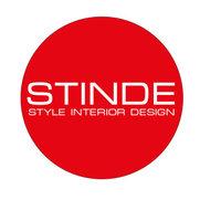 Фото пользователя STINDE - Стиль Интерьер Дизайн