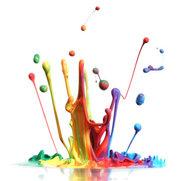 Pristine Images Painting Pros, Inc.'s photo