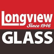 Longview Glass's photo