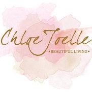 Chloe Joelle Beautiful Living's photo