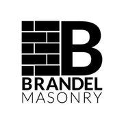 Brandel Masonry's photo