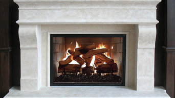 Mantel Collection: Classic