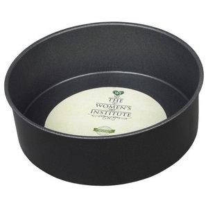 Round Cake Pan, 20 cm