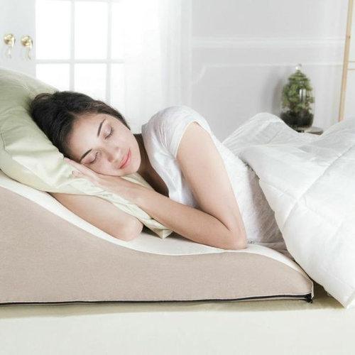Bed Pillow Support Foam Body Pillows