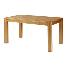 """Kubo 63"""" Dining Table"""