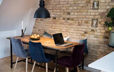 Praktisk guide: Sådan forbereder du dig på at arbejde hjemmefra