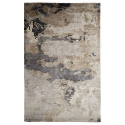 Contemporary Area Rugs by Jaipur Living