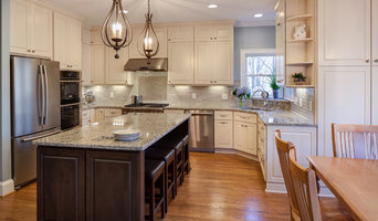Best Kitchen And Bath Remodelers In Charlotte, NC | Houzz
