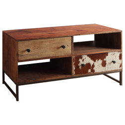 Rustic Entertainment Centers And Tv Stands by P W Original LLC