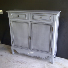 Adoria Furniture And Renovation Pincourt Qc Ca J7v 9w4