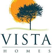 Vista Homes's photo