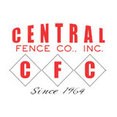 CENTRAL FENCE CO INC's profile photo