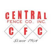 CENTRAL FENCE CO INC's photo