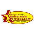 Gutterman Services Inc's profile photo
