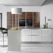 Future Kitchens's photo