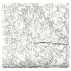 Contemporary Quilts And Quilt Sets by Company C