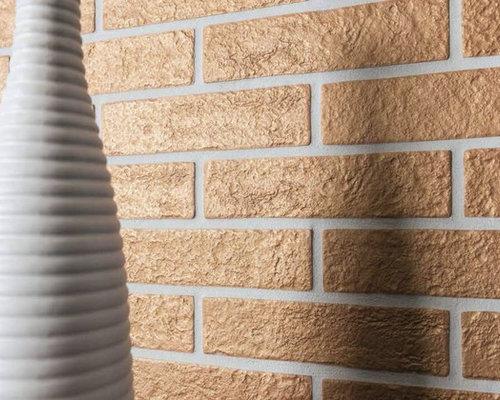Venice Copper - Wall & Floor Tiles