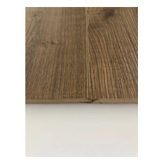 Laminate Frontier Oak 7.5''x12mm, 22.62 Sq.Ft/Carton