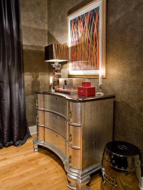 Steve Silver Furniture Complaints #30: SaveEmail