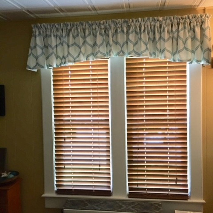 Valance projects