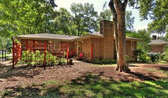 6635 Olde Savannah Rd