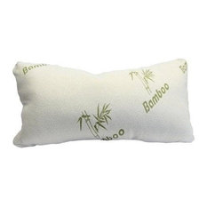 Bamboo Magic Pillow, Standard