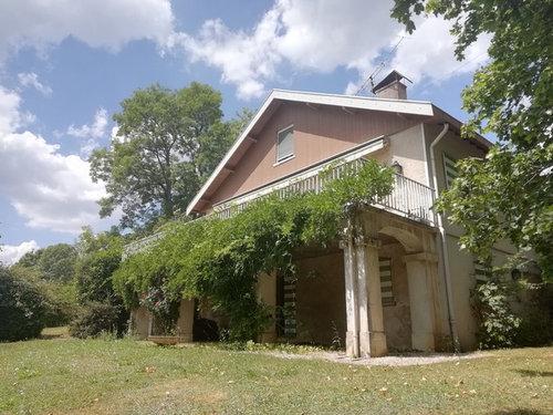 renovation maison 70