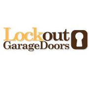 Lockout Garage Doors's photo