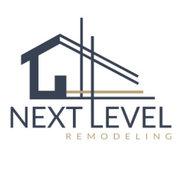 Next Level Remodelingさんの写真