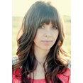 Tara Bussema's profile photo