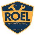 Roel Ceramic Services's profile photo