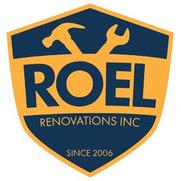 Roel Ceramic Services's photo