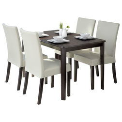 Transitional Dining Sets by CorLiving