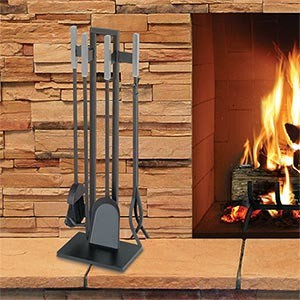 bowdens fireplace accessories fireplace accessories