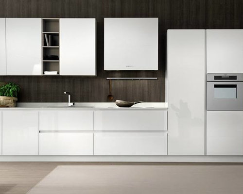 Stunning Cucine Country Treviso Photos - harrop.us - harrop.us