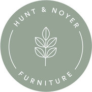 Foto de Hunt & Noyer Furniture