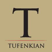 Tufenkian Artisan Carpets's photo