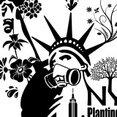 New York Plantings Garden Design's profile photo