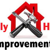 Simply House Improvements's photo