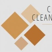 Cincy All Star Cleaning Services LLC's photo