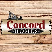 Concord Homes's photo