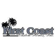Foto de First Coast Custom Homes